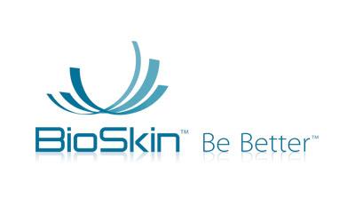 bio-skin-logo-1