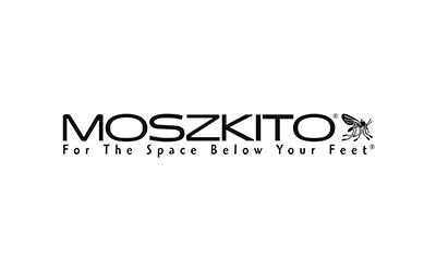 moszkito-logo-1