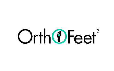 ortho-feet-logo