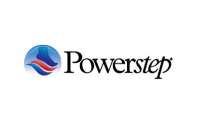 power-step-logo