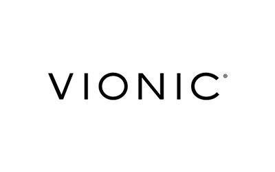 vionic-logo-1